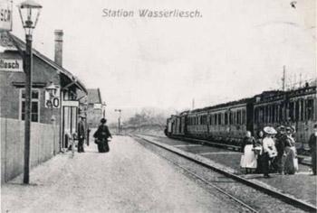 Wasserliesch_eisenbahn-1900